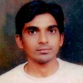 Prashant  Karadi