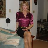 Cindy  Gurman