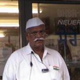 Ravi  Kamath
