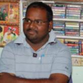 Sanjay Duddela