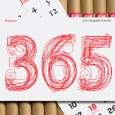 Umesh365