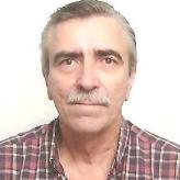 Doug  Reina