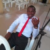Fayomi  Oluwatobi