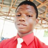 Ajibode  Samson
