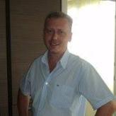 Sergey  Bashliyev