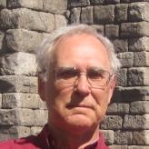 Leon Abbas