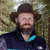 Mac  Hyman