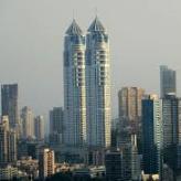 Vasu  Mumbai