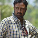 Vijay Nandaniya