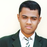Dhirendra  Biswal