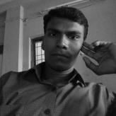 Ramar  Paterson