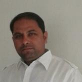 Irshad  Yunus