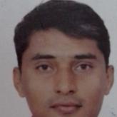 Dhaiwat  Shah