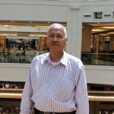 Bader  Salin Mansi
