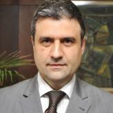 Marius  Laurentiu Chitic