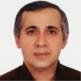 Majid Fallah