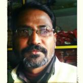 Shivkumar  Sahu