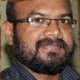 Mohamed  Sadiqu