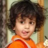 Anand Tingirikar