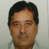 Ashok  Arora.
