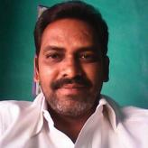 Krishna  Reddy Meruva
