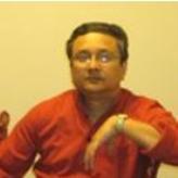 Goutam  Dhar