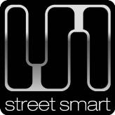 Street Smart Event Management