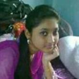 Neha  Randi