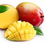 Mango  Page