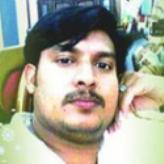 Thahirok Thahir