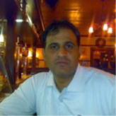 Sajjad Chaudhry