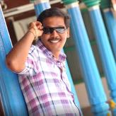 Palaniappan  Sambandam