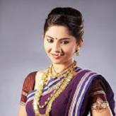 Bharti  Raj
