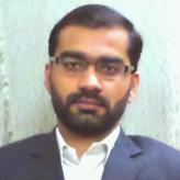 M.  Kamran Zaman