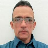 Gerardo  Elias Benitez