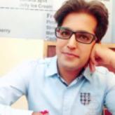 Rajiv Sachwani