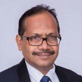 Mohana Ram