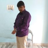 V.  Chakri