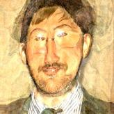 Dallman Ross