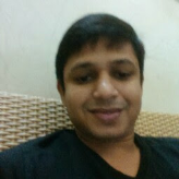 Ravi  Shetty