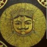 Shan  Narasimha