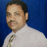 Rajanlic  Singh