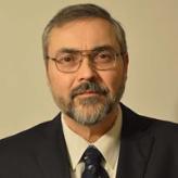 Tim  L. Martin