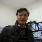 Trung  Doang Hoang