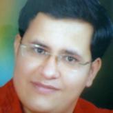 Kailash  Soni