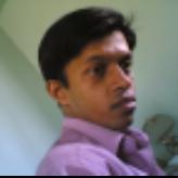 Nizam  Mozumder