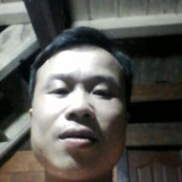Vuthanhgc