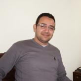 Sam  Abdalla