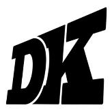 DK  Stocks