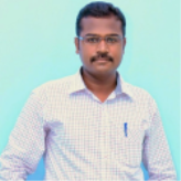 Chenthil Prasath